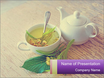 0000083522 PowerPoint Template
