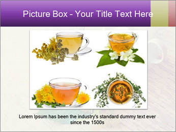 0000083522 PowerPoint Template - Slide 16