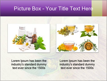 0000083522 PowerPoint Template - Slide 18