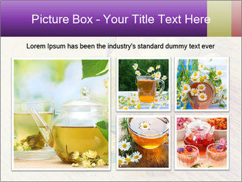 0000083522 PowerPoint Template - Slide 19