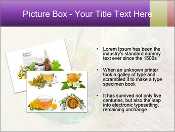 0000083522 PowerPoint Template - Slide 20