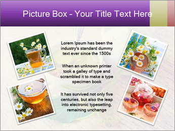 0000083522 PowerPoint Template - Slide 24