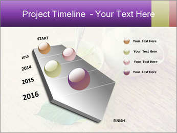 0000083522 PowerPoint Template - Slide 26