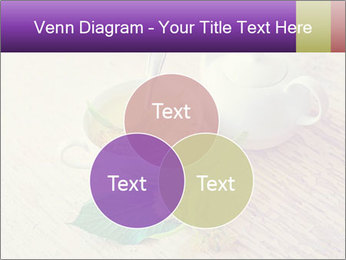 0000083522 PowerPoint Template - Slide 33