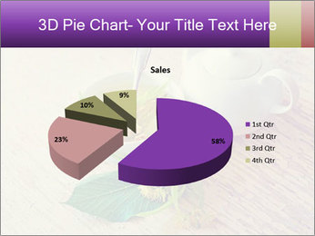 0000083522 PowerPoint Template - Slide 35