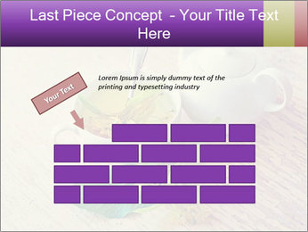 0000083522 PowerPoint Template - Slide 46