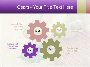 0000083522 PowerPoint Template - Slide 47