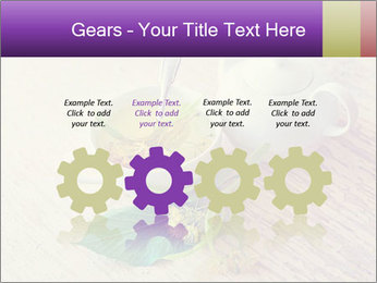 0000083522 PowerPoint Template - Slide 48
