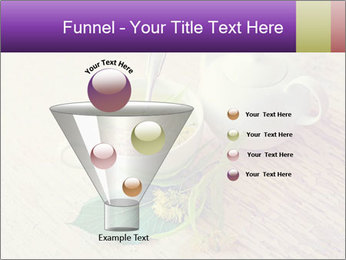 0000083522 PowerPoint Template - Slide 63