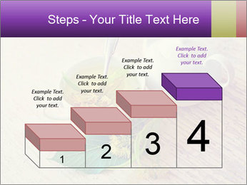 0000083522 PowerPoint Template - Slide 64