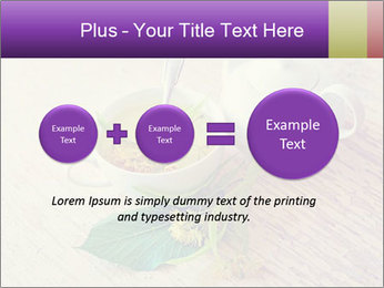 0000083522 PowerPoint Template - Slide 75