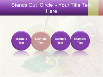0000083522 PowerPoint Template - Slide 76