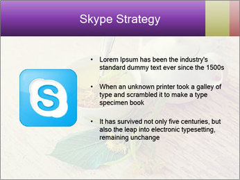 0000083522 PowerPoint Template - Slide 8