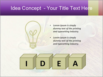 0000083522 PowerPoint Template - Slide 80