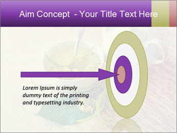 0000083522 PowerPoint Template - Slide 83