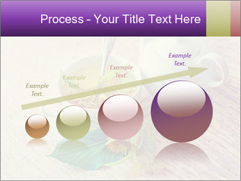 0000083522 PowerPoint Template - Slide 87