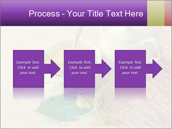 0000083522 PowerPoint Template - Slide 88