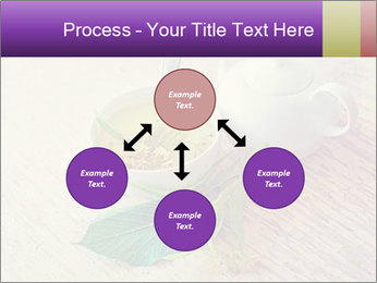 0000083522 PowerPoint Template - Slide 91