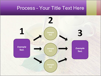 0000083522 PowerPoint Template - Slide 92