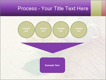 0000083522 PowerPoint Template - Slide 93
