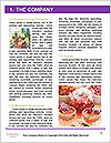 0000083522 Word Template - Page 3