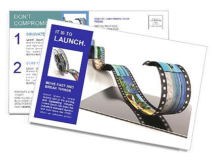 0000083523 Postcard Templates