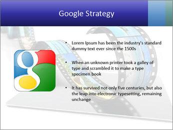0000083523 PowerPoint Templates - Slide 10