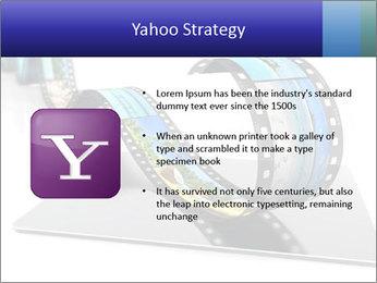 0000083523 PowerPoint Templates - Slide 11