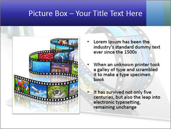 0000083523 PowerPoint Templates - Slide 13