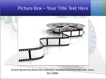 0000083523 PowerPoint Template - Slide 16