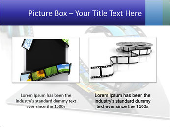 0000083523 PowerPoint Templates - Slide 18