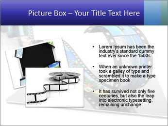 0000083523 PowerPoint Templates - Slide 20
