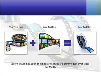 0000083523 PowerPoint Templates - Slide 22