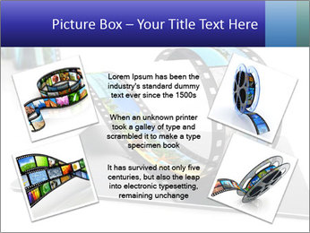 0000083523 PowerPoint Templates - Slide 24