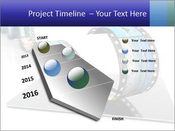 0000083523 PowerPoint Templates - Slide 26