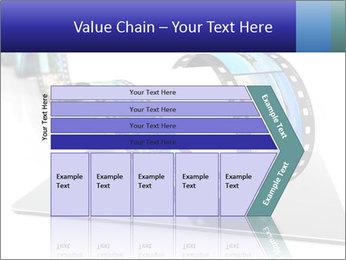 0000083523 PowerPoint Templates - Slide 27