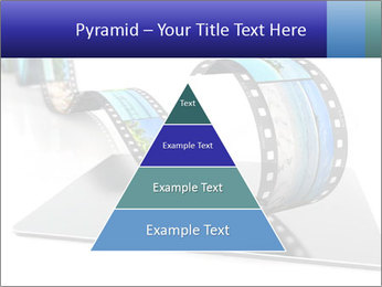 0000083523 PowerPoint Templates - Slide 30