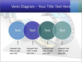 0000083523 PowerPoint Templates - Slide 32