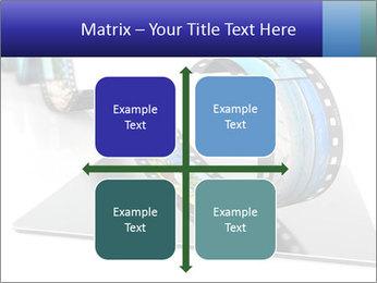 0000083523 PowerPoint Templates - Slide 37