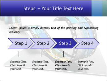 0000083523 PowerPoint Templates - Slide 4