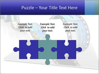 0000083523 PowerPoint Templates - Slide 42