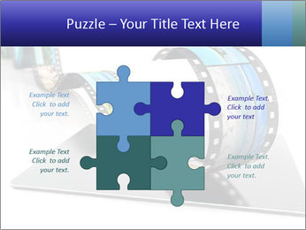 0000083523 PowerPoint Template - Slide 43