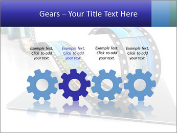 0000083523 PowerPoint Template - Slide 48