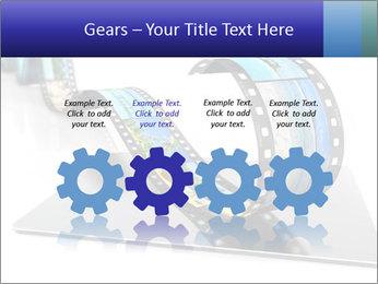 0000083523 PowerPoint Templates - Slide 48