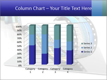 0000083523 PowerPoint Templates - Slide 50