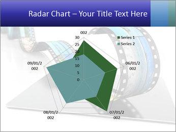 0000083523 PowerPoint Templates - Slide 51