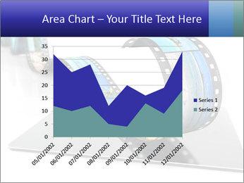 0000083523 PowerPoint Templates - Slide 53