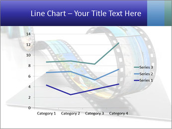 0000083523 PowerPoint Templates - Slide 54