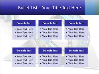 0000083523 PowerPoint Templates - Slide 56