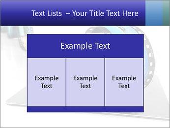 0000083523 PowerPoint Templates - Slide 59